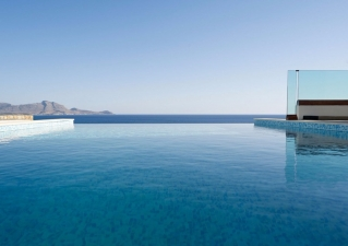 Verna Luxury Villa