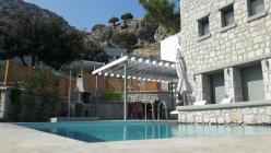 Luciana Luxury Villa