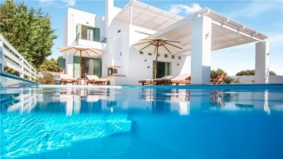 Loka Luxury Villa