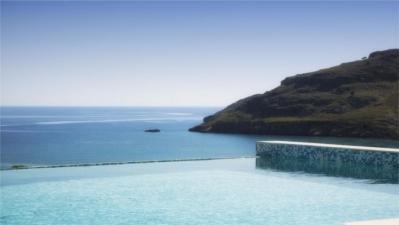 Panorama Luxury Villa